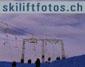 http://www.skiliftfotos.ch